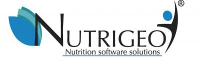 Progeo | Nutrigeo - software per la creazione di piani alimentari innovativi