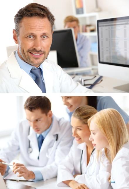 PROGEO MEDICAL   Da 30 anni sviluppiamo software per elaborare diete personalizzate ed efficaci: gli strumenti di lavoro ideali per gli specialisti della Nutrizione.
