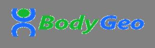 Progeo | BodyGeo - software per valutazioni antropometriche
