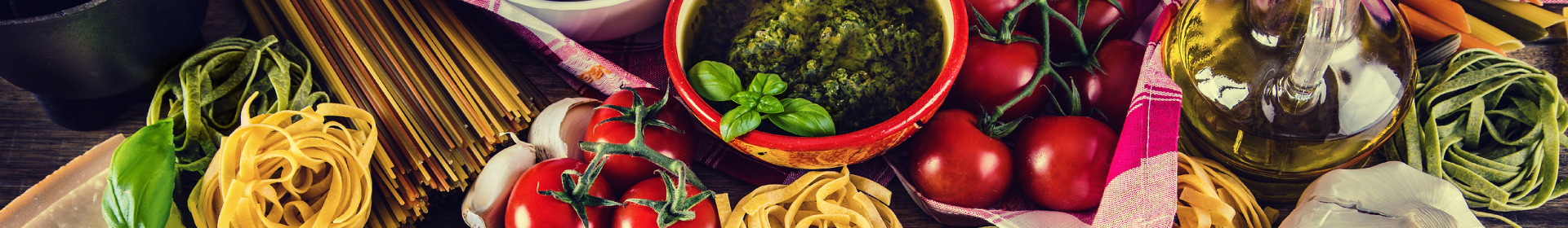 Progeo | Dieta a scelta multipla