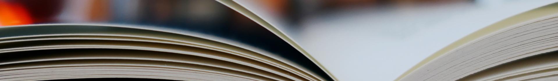 Progeo | Gruppo Editoriale Progeo