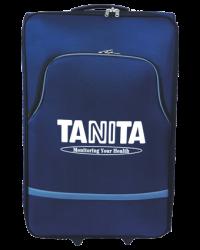Progeo | TROLLEY TANITA C-360