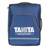 Progeo | TROLLEY TANITA C-430