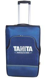 Progeo | TROLLEY TANITA C-780