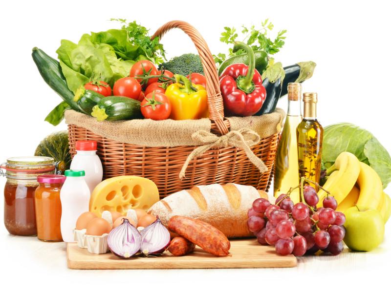Progeo | EasyPlan - software per elaborazione di diete di base per una sana e varia alimentazione