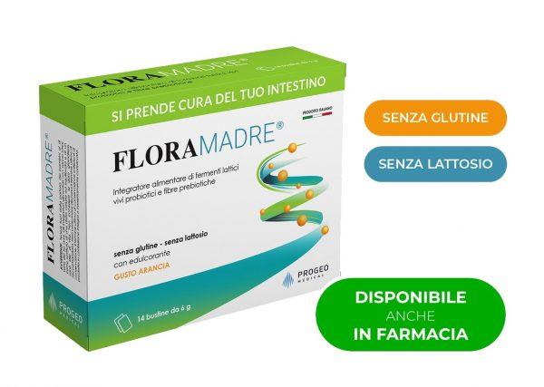 FloramadreboxFarmacia