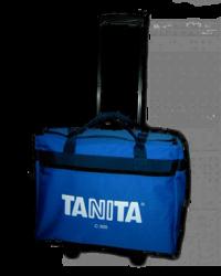 Progeo | TROLLEY TANITA C-300 CH