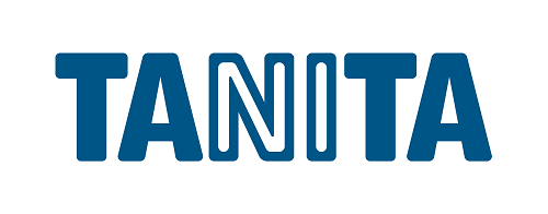 Progeo | Tanita bioimpedenziometri con bilancia