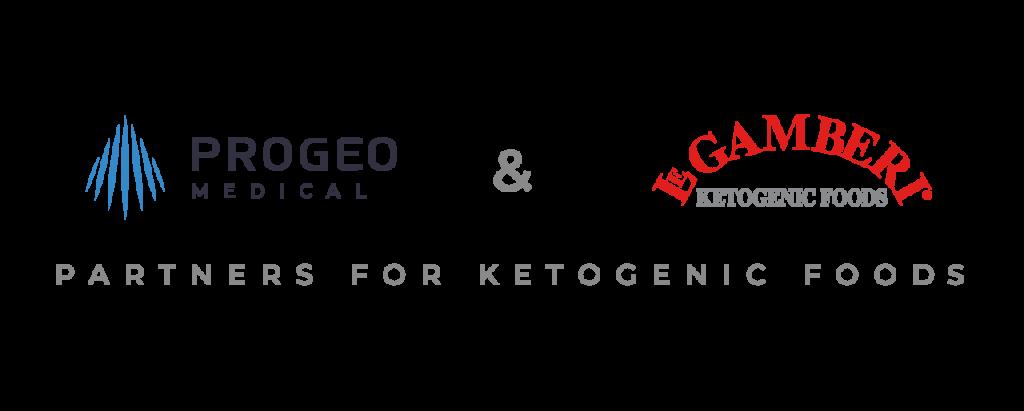 Progeo Medical & Le Gamberi Foods